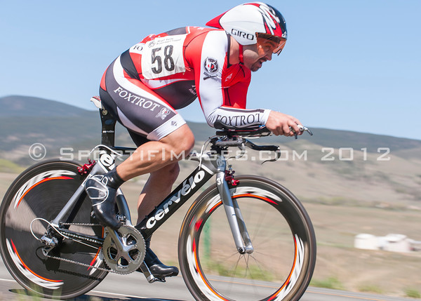 HAYSTACK_MOUNTAIN_TIME_TRIAL-4080
