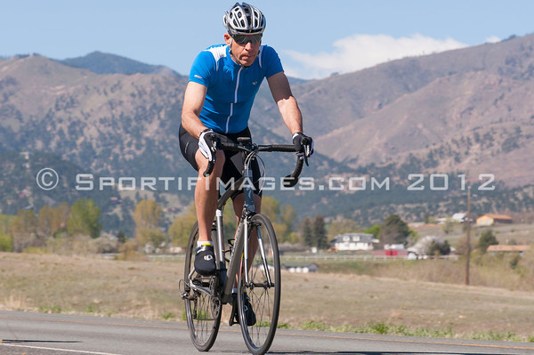HAYSTACK_MOUNTAIN_TIME_TRIAL-3718