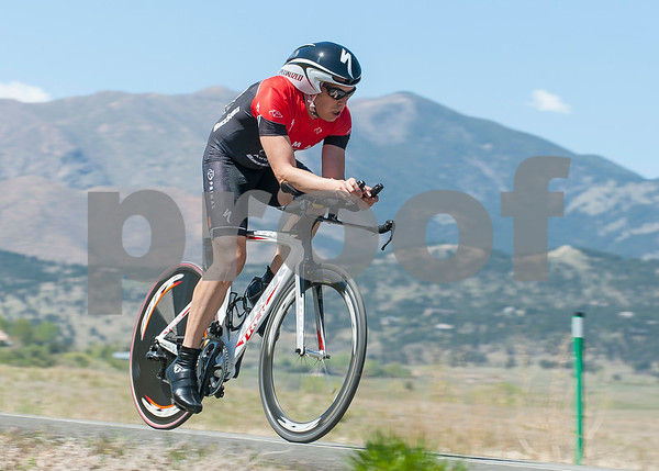 HAYSTACK_MOUNTAIN_TIME_TRIAL-4250
