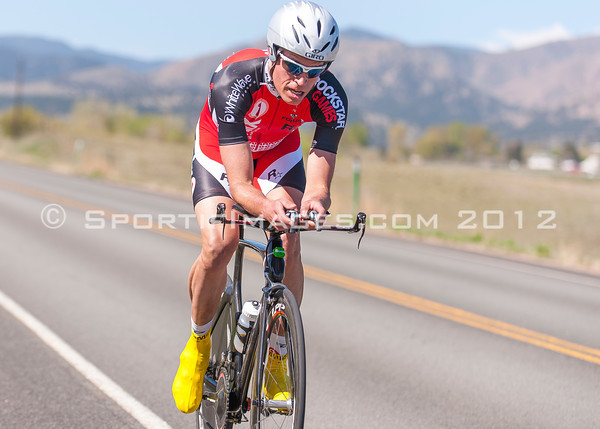HAYSTACK_MOUNTAIN_TIME_TRIAL-3801