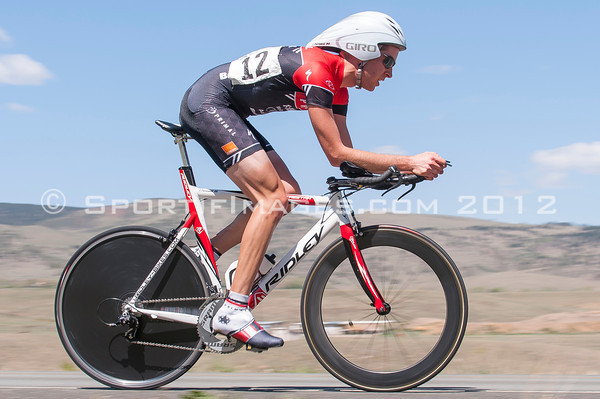 HAYSTACK_MOUNTAIN_TIME_TRIAL-4272
