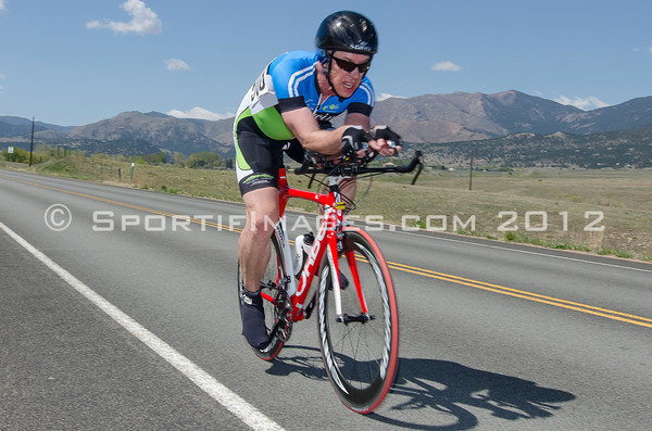 HAYSTACK_MOUNTAIN_TIME_TRIAL-1276
