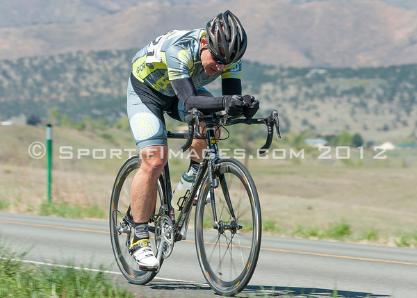 HAYSTACK_MOUNTAIN_TIME_TRIAL-3980
