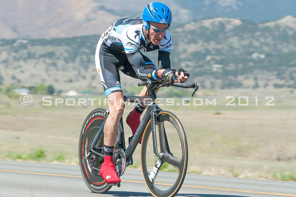 HAYSTACK_MOUNTAIN_TIME_TRIAL-3976