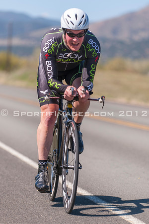 HAYSTACK_MOUNTAIN_TIME_TRIAL-3816