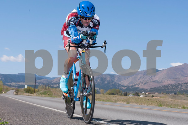 HAYSTACK_MOUNTAIN_TIME_TRIAL-9921