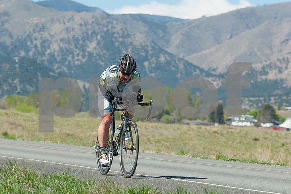 HAYSTACK_MOUNTAIN_TIME_TRIAL-3979