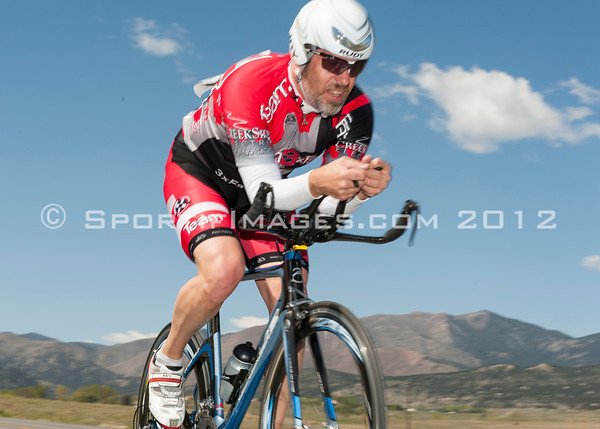 HAYSTACK_MOUNTAIN_TIME_TRIAL-9925