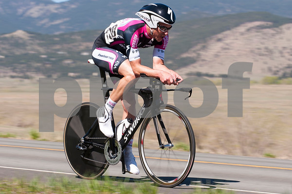 HAYSTACK_MOUNTAIN_TIME_TRIAL-3767