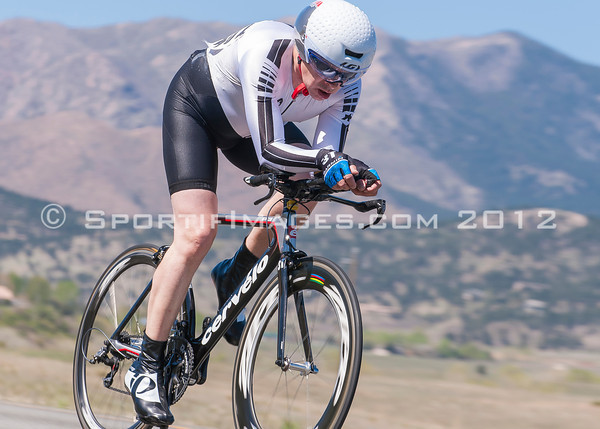 HAYSTACK_MOUNTAIN_TIME_TRIAL-4139