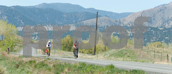 HAYSTACK_MOUNTAIN_TIME_TRIAL-3966