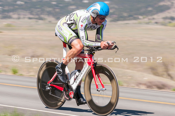 HAYSTACK_MOUNTAIN_TIME_TRIAL-3899