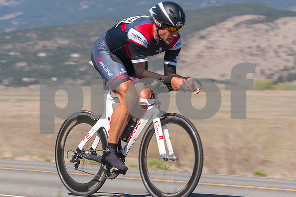 HAYSTACK_MOUNTAIN_TIME_TRIAL-3784