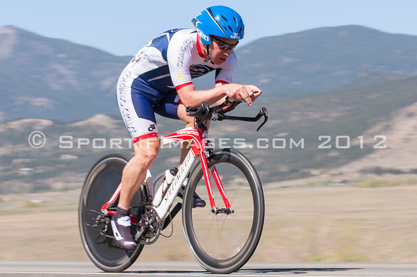 HAYSTACK_MOUNTAIN_TIME_TRIAL-3882