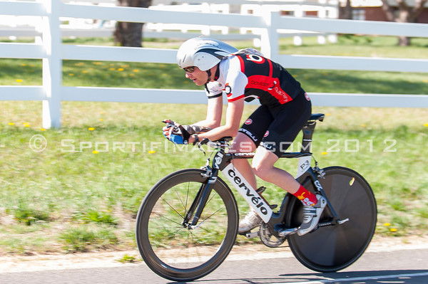HAYSTACK_MOUNTAIN_TIME_TRIAL-3689