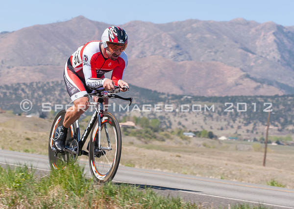 HAYSTACK_MOUNTAIN_TIME_TRIAL-4078