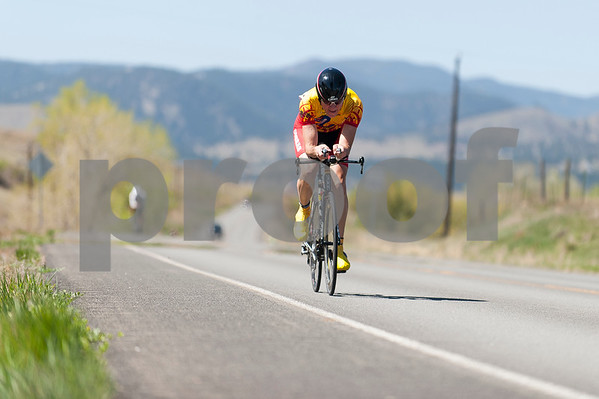 HAYSTACK_MOUNTAIN_TIME_TRIAL-4170