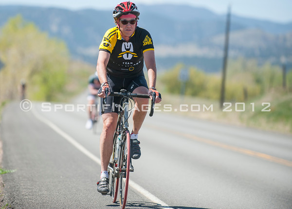 HAYSTACK_MOUNTAIN_TIME_TRIAL-4206