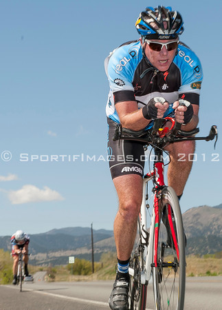 HAYSTACK_MOUNTAIN_TIME_TRIAL-9926