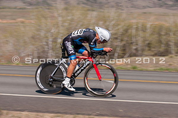 HAYSTACK_MOUNTAIN_TIME_TRIAL-3838