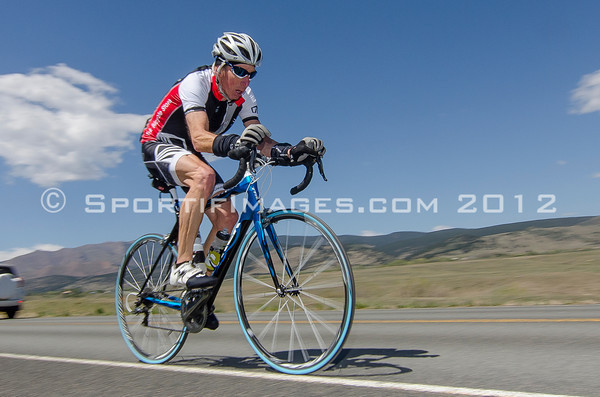 HAYSTACK_MOUNTAIN_TIME_TRIAL-1329