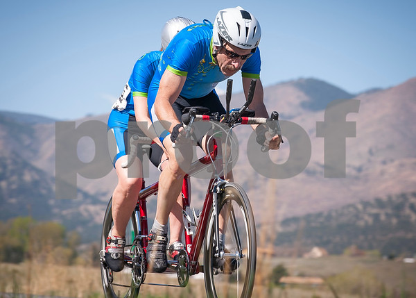 HAYSTACK_MOUNTAIN_TIME_TRIAL-3736