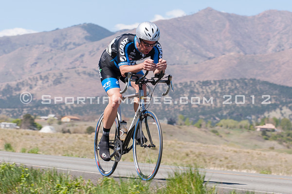 HAYSTACK_MOUNTAIN_TIME_TRIAL-4020