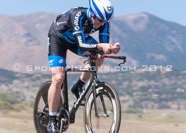 HAYSTACK_MOUNTAIN_TIME_TRIAL-4166