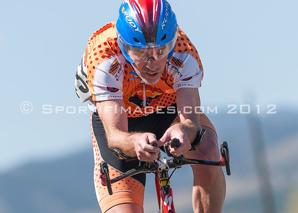 HAYSTACK_MOUNTAIN_TIME_TRIAL-4177