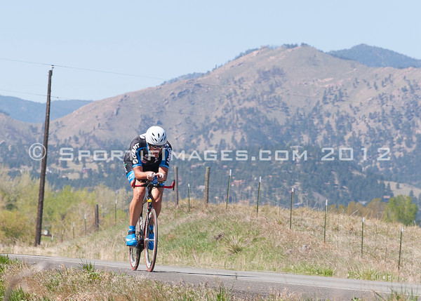 HAYSTACK_MOUNTAIN_TIME_TRIAL-4012