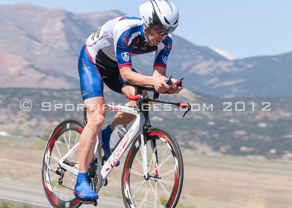 HAYSTACK_MOUNTAIN_TIME_TRIAL-4037