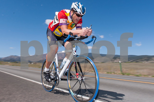 HAYSTACK_MOUNTAIN_TIME_TRIAL-9916