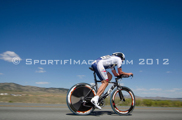 HAYSTACK_MOUNTAIN_TIME_TRIAL-1333