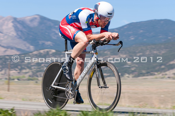 HAYSTACK_MOUNTAIN_TIME_TRIAL-4103