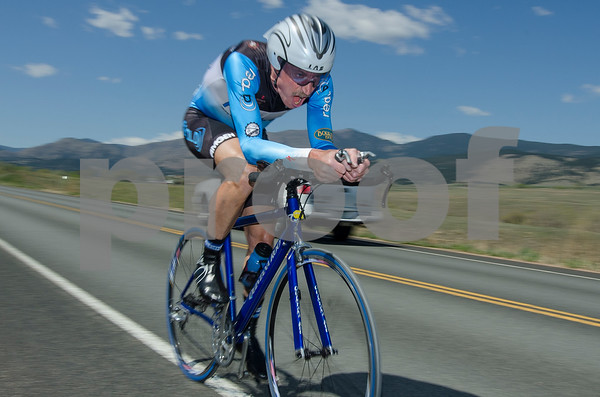 HAYSTACK_MOUNTAIN_TIME_TRIAL-1271
