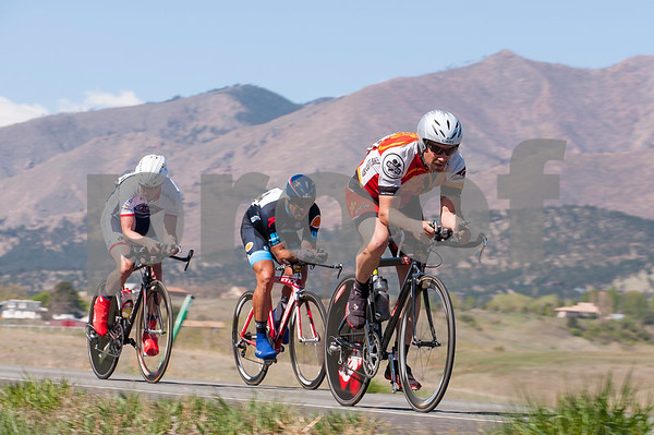 HAYSTACK_MOUNTAIN_TIME_TRIAL-3872