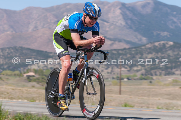 HAYSTACK_MOUNTAIN_TIME_TRIAL-4064