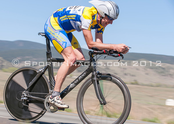 HAYSTACK_MOUNTAIN_TIME_TRIAL-4083