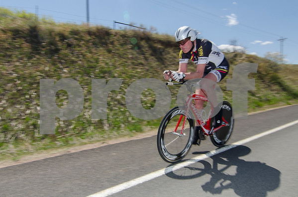 HAYSTACK_MOUNTAIN_TIME_TRIAL-1344
