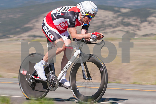 HAYSTACK_MOUNTAIN_TIME_TRIAL-3772