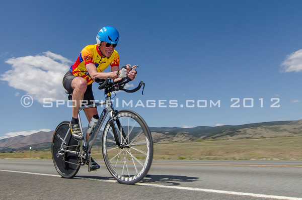 HAYSTACK_MOUNTAIN_TIME_TRIAL-1331