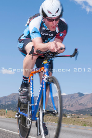 HAYSTACK_MOUNTAIN_TIME_TRIAL-9922