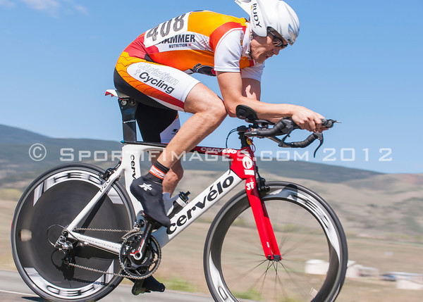 HAYSTACK_MOUNTAIN_TIME_TRIAL-4159