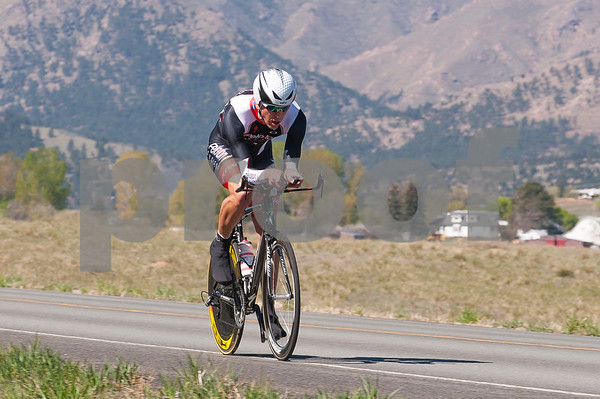 HAYSTACK_MOUNTAIN_TIME_TRIAL-3787