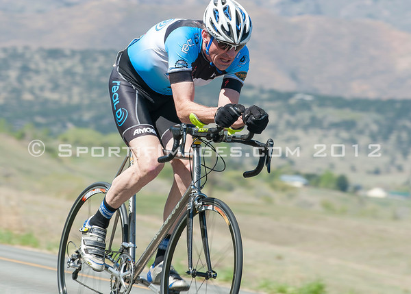 HAYSTACK_MOUNTAIN_TIME_TRIAL-3964
