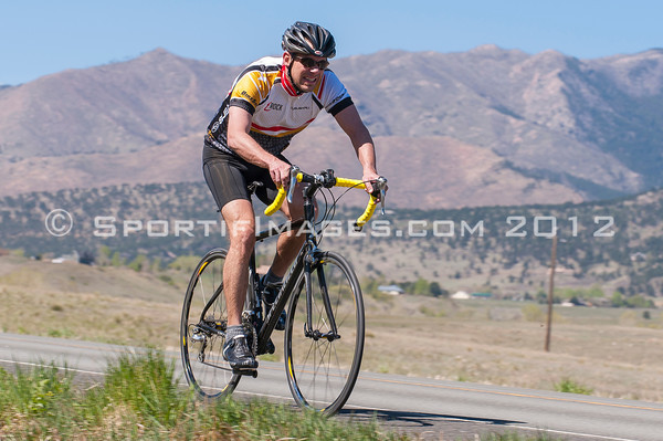HAYSTACK_MOUNTAIN_TIME_TRIAL-4084