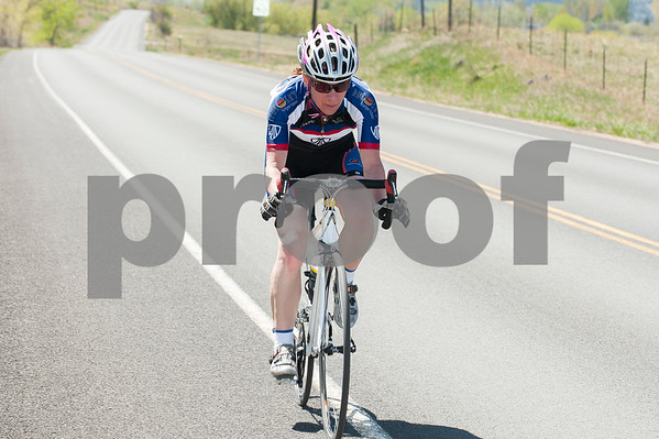 HAYSTACK_MOUNTAIN_TIME_TRIAL-4468