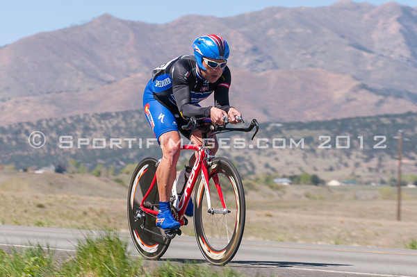 HAYSTACK_MOUNTAIN_TIME_TRIAL-4075