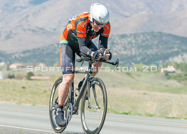 HAYSTACK_MOUNTAIN_TIME_TRIAL-4000