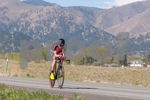 HAYSTACK_MOUNTAIN_TIME_TRIAL-3780
